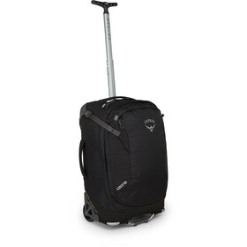 Osprey Ozone 42 Trolley, black